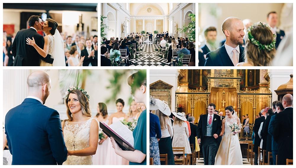 Wedding day photography timeline wedding ceremonies