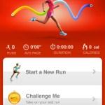NikePlus-iPhoneApp