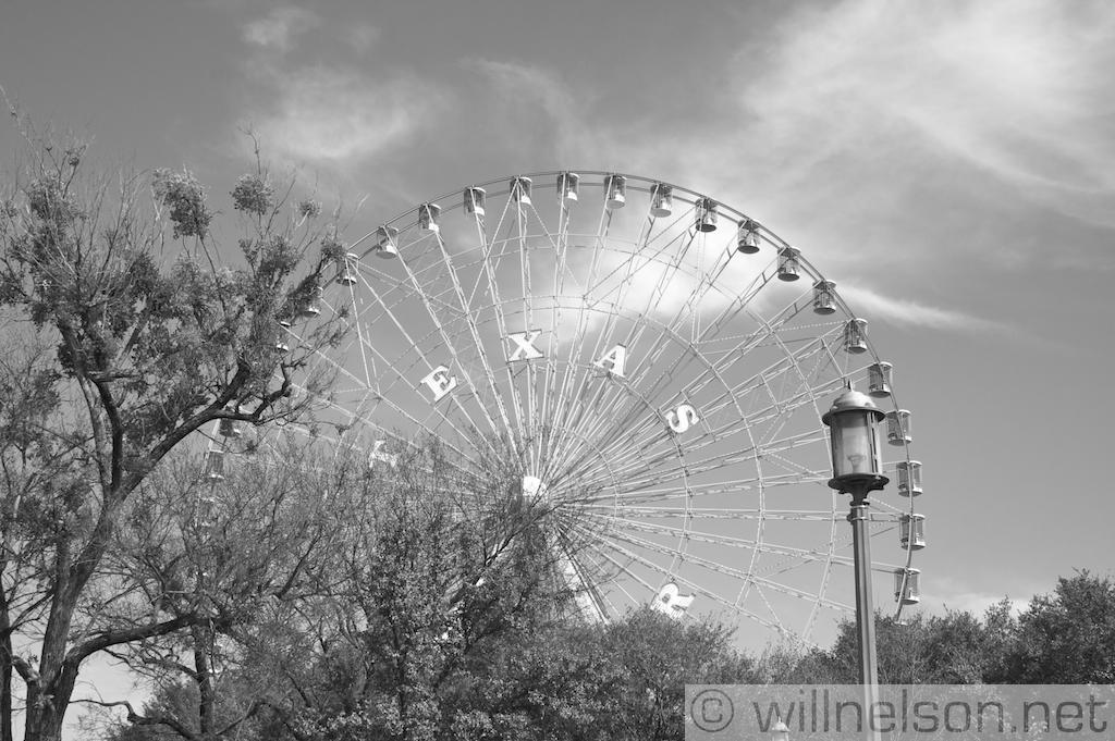 fair-park-2007-7
