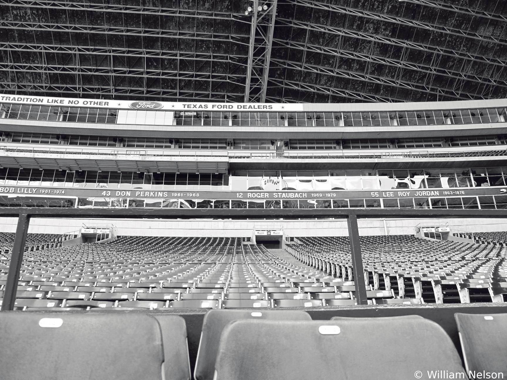 texas-stadium-211
