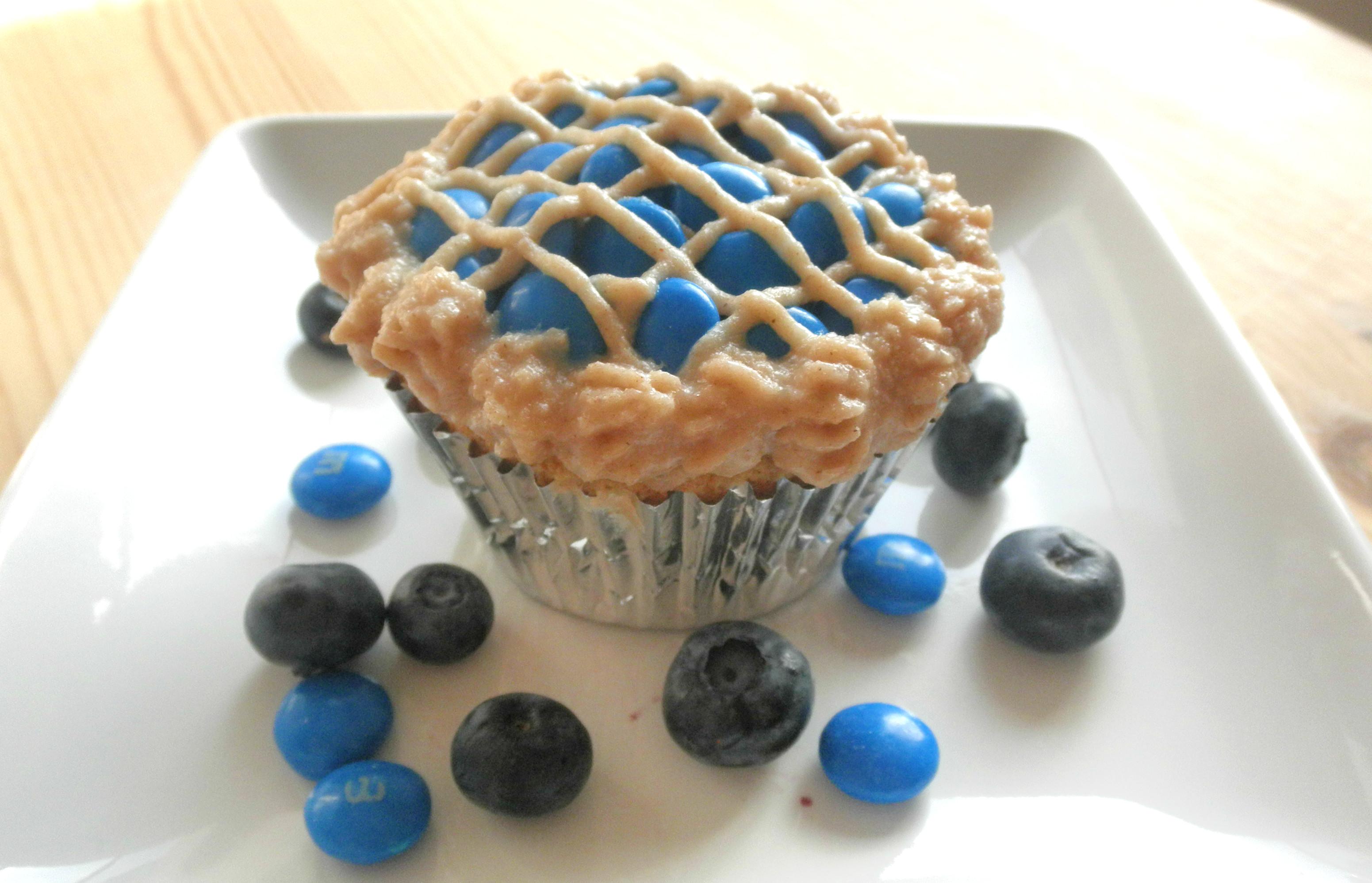 finished blueberry (edited)