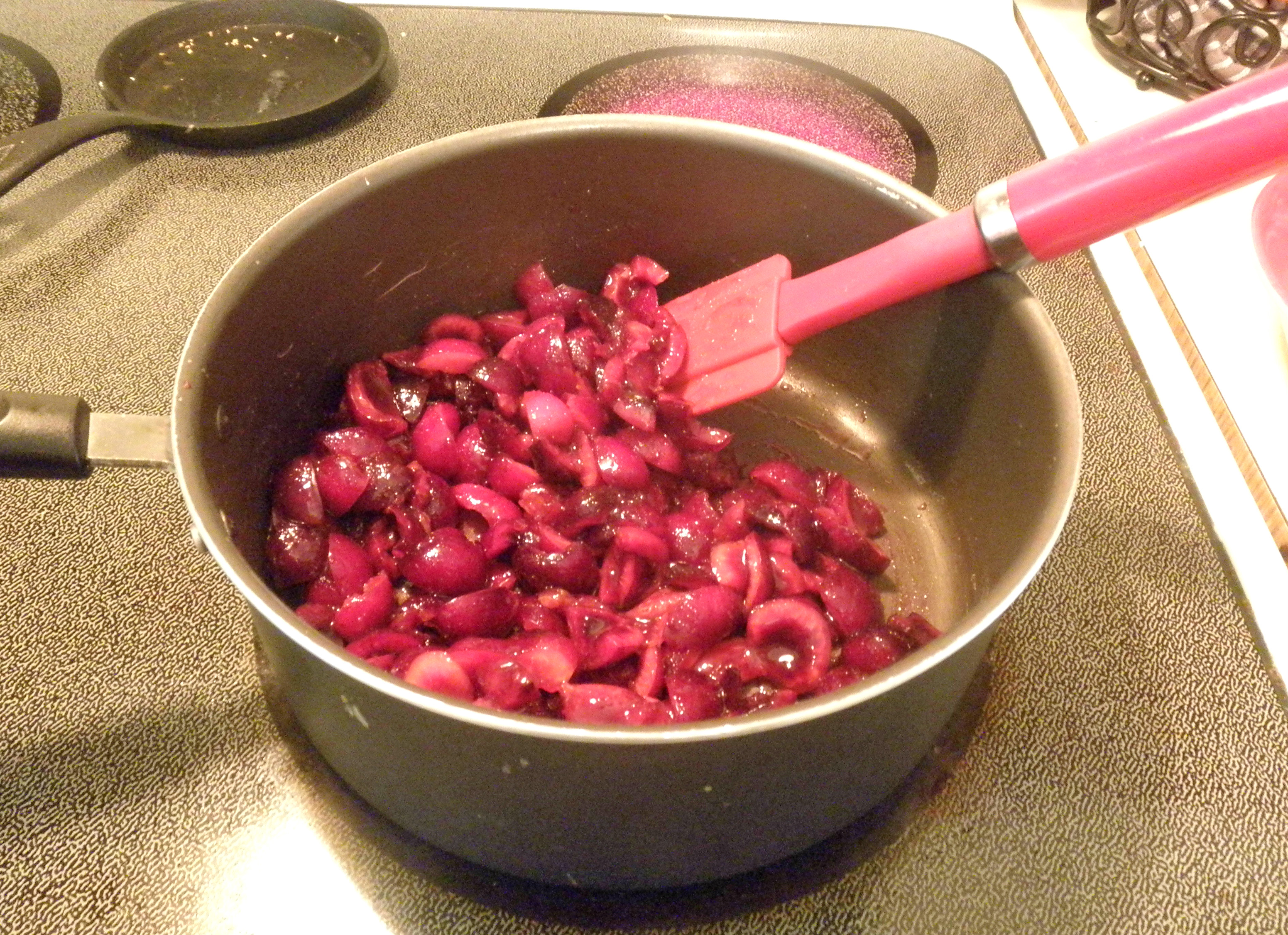 thickening cherries (edited)