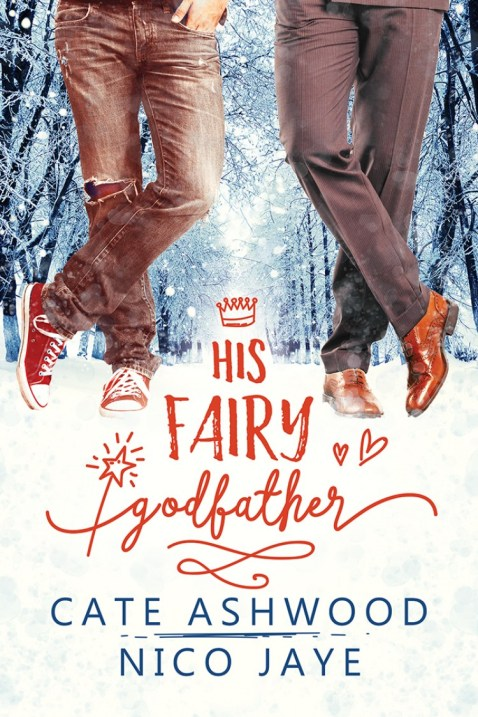 his-fairy-godfather