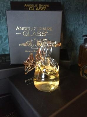 Whisky Angel ?