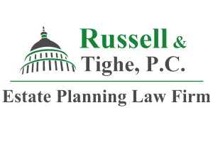 Estate Planning Law Firm Grand Rapids