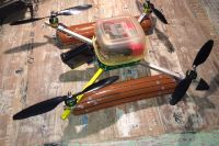 tuppercopter_05