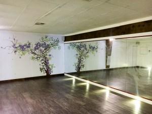 Willscreens Signage Stellenbosch