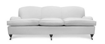 Adelaide I Traditional Style Sofa