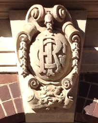 Manly Courthouse, early Australian Courthouses, Australian legal history