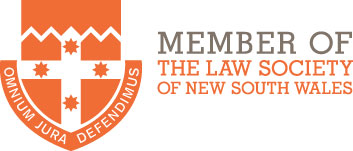 Law Society of New South Wales,