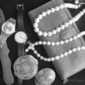 personal possessions, deceased estate, will making,