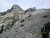 3265-further-up-scree-chute