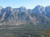 Looking-across-at-king-creek-ridge-
