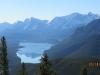 View-of-lower-Kananaskis-lake-