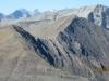 19-grizzly-ridge-to-highwood-ridge