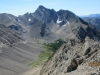 21-storm-mountain-and-the-cirque-below