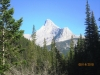 3232-creek-view-of-mt-fable