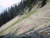 3205-this-part-of-the-trail-can-be-seen-from-mt-field