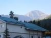 5654-mt-haig-from-castle-mountain ski-resort