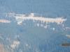 5676-castle-mountain-ski-resort-village-from-mt-haig