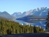 3379-lower-kananskis-lake