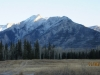 Mt Peechee