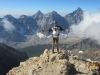 28-bill-with-the-valley-of-the-ten-peaks-behind
