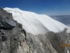 38-the-glacier-hanging-off-mt-temple-summit