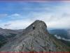 Willski on ridge
