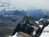 Molar Mountain
