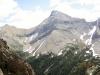 Mt Smirh Dorien