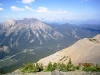 3144-view-north-west-mt-syncline