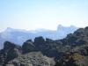 3147-castle-peak