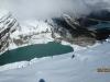 5867-iceberg-bow-lakes