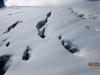 5871-melting-cravases-on-the-glacier