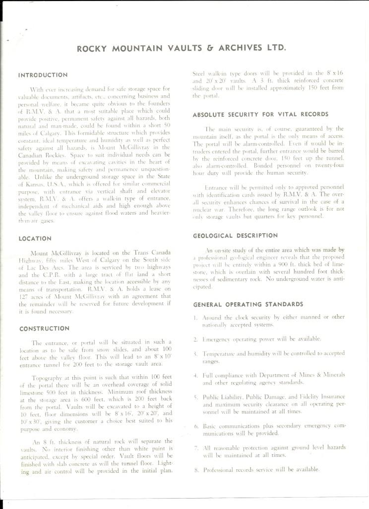 Original Media publication