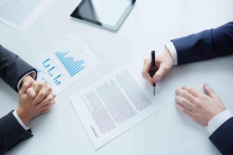 Portfolio Img 6 Willson Income Tax