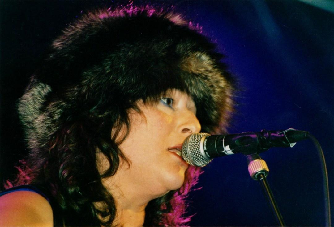 010-cindy-peress-band-schelde-hal-zeeland-cindy-27-10-2000
