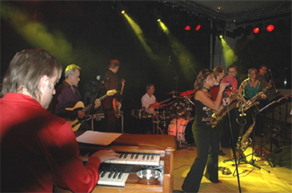 2006-soulexpress