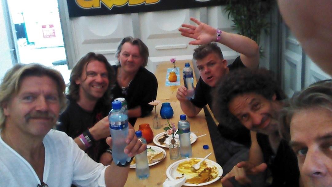 2015-07-24 003 Zwarte Cross - The Stoners