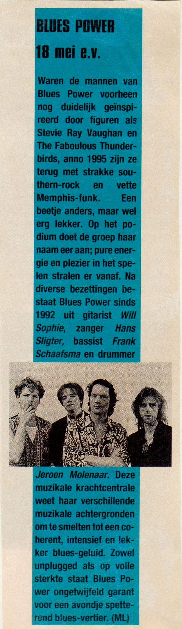 1995-bp