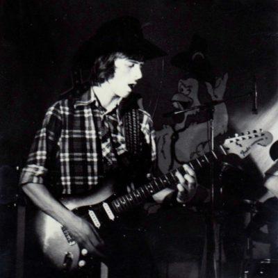 1980 - Will