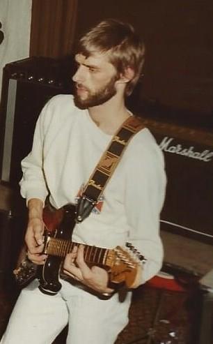 1984 Will