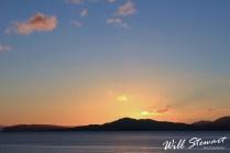 Scotland, Sunset, Photography, Island, Home, Scotland, Colour, Sea, Canon, Landscape