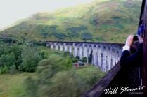 Canon, Harry, Potter, Photography, Bridge, Architecture, Engineering,
