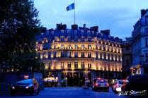 Paris, Photography, Tourist, Travelling, Canon, Mont Martre, Cafe, Composition, Progress, Exposure, France,