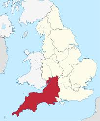 Financial Planning in South West England