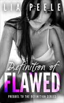 Definition Of Flawed, Madness, Love
