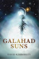 Glad There's Two Galahad Suns