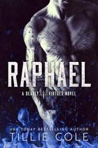 "Raphael's Redemptive Rage Ravishment Review ""Book Review"""